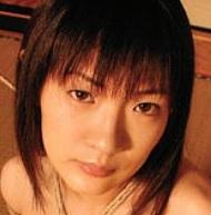 早乙女美奈纪(朝仓奈ほ)早乙女みなき(朝倉なほ)