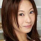 椎名麻友美椎名まゆみ