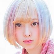 @yano_purple@yano_purple