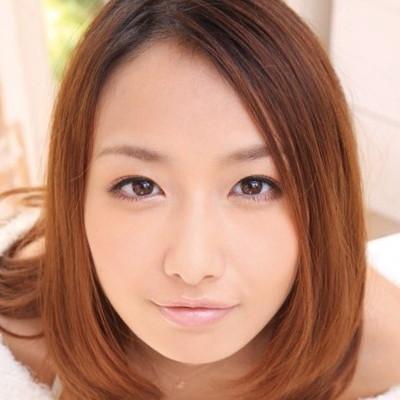 成宫香菜成宮カナ