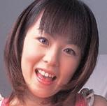 吉井爱美(水沢翔子)吉井愛美(水沢翔子)