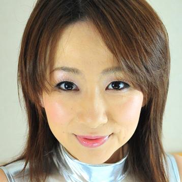 吉井美希(伊沢凉子、吉井美希)よしい美希(伊沢涼子、吉井美希)