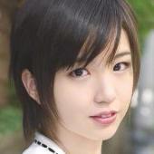 爱田樱あいださくら