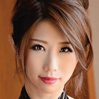 筱田步美篠田あゆみ
