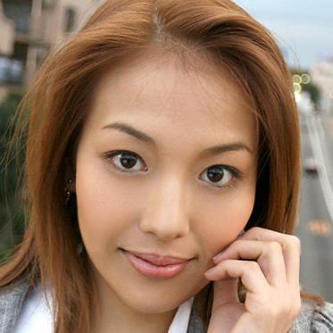 吉野纱莉(立花绮罗)吉野サリー(立花きらら)