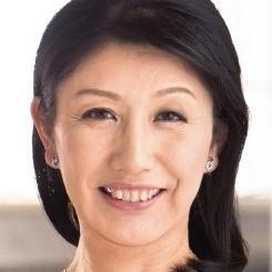 筱田有里篠田有里